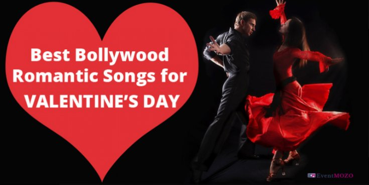 Best Bollywood  Romantic Songs for VALENTINE'S DAY